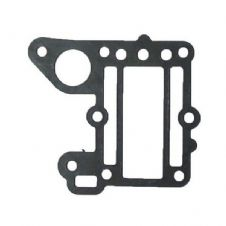 Yamaha 6E3-41112-A1 Thermostat / Inner Exhaust Gasket